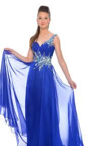 precious formals prom dresses uk stockist fab frocks bournemouth