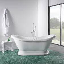 Bathtubs Uk Freestanding Baths From 300 Free Uk Delivery Available Soakology