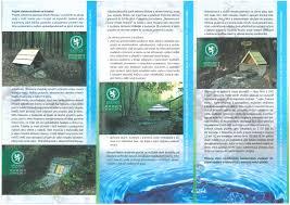 jsouv výlety do přírody u2014 turistický informační portál města zlína