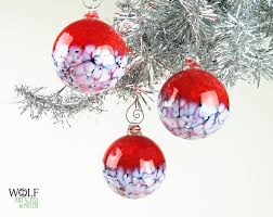 Red And Silver Christmas Tree Decorations Decoration Ideas Excellent Accessories For Christmas Decoration