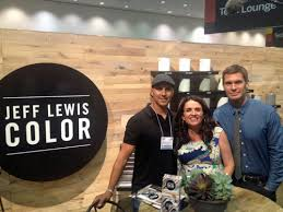 Interior Therapy With Jeff Lewis Frank And Jeff Lewis Jpg