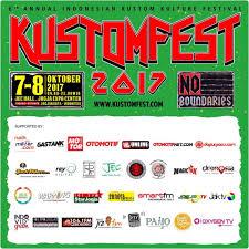 malaysia archives speedhunters kustomfest 2017 no boundaries world tour rider