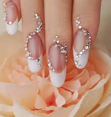 fancy nails designs nail polish for girls 2017