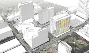 cost of justice new county courthouse to be on nov ballot news