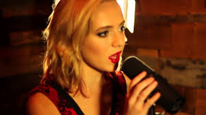 download lagu im the one i m not the only one sam smith madilyn bailey piano version