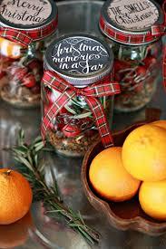 Diy Mason Jar Gifts For Christmas by Best 25 Christmas Jar Gifts Ideas On Pinterest Teacher