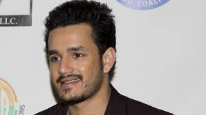 akhil hair style have you seen these wonderful pictures from nagarjuna s son akhil
