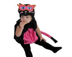 Infant Halloween Costume Etsy Kitty Cat Costume Etsy