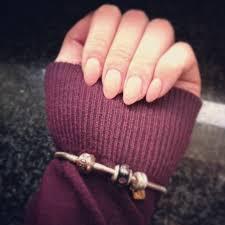 22 nice different kinds of acrylic nails u2013 slybury com