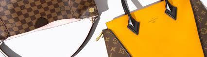 louis vuitton on sale up to 70 at tradesy