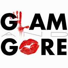 glam u0026gore youtube