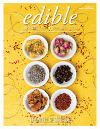 cuisine am ique latine early winter 2017 the wellness issue by edible santa fe issuu