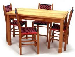 Walmart Small Kitchen Table by Kitchen Amazing Of Small Kitchen Table Ideas Kitchen Table And