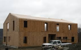 Sip Panel Homes 100 Sips House Wall Cladding In Metalcraft Met Com 7