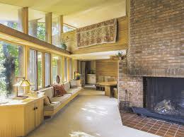 interior design awesome frank lloyd wright home interiors room