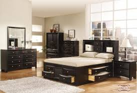 Master Bedroom Dresser Bedroom Stunning Master Bedroom Dresser Ideas New House Design