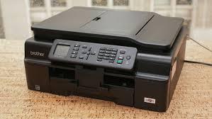 best printers of 2017 cnet