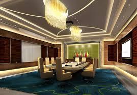 amazing meeting room design standards inspirational home