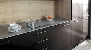 idee cuisine wonderful idee deco poele a bois 10 amenagement cuisine