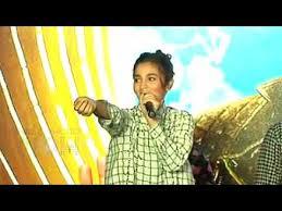 Shahid Kapoor Cock - cute alia bhatt asking a boy penis youtube