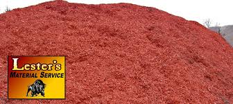 Bulk Landscape Materials by Lake County Il Landscape Supply Company Premium Top Soil Dirt