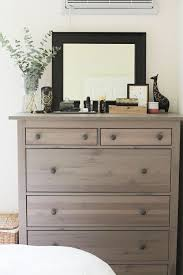 Bedroom Dresser Decoration Ideas Best 25 Bedroom Dresser Decorating Ideas On Pinterest Dresser