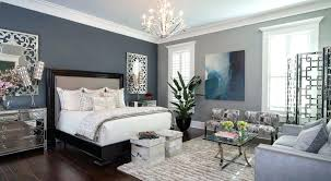 Decorating Ideas For Master Bedrooms Cool Bedroom Decor Black Bedroom Ideas Inspiration For Master