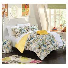 home design bedding chic home design comforters target