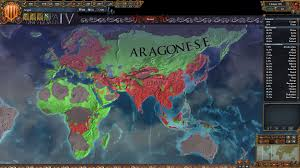 Ottomans Wiki by Return Of The King Aragon One Tag Wc 1 19 Eu4