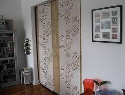Ikea Panel Curtains Plain Ideas Closet Curtains Ikea Cool And Opulent Stylish Design