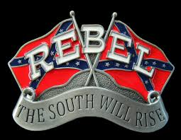 Civil War Rebel Flag Rebel Wallpapers 4usky Com