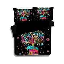 compare prices on elephant bed linen online shopping buy low