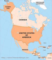 america political map hd free pdf maps of america