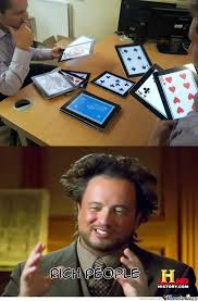 Rich People Meme - rich people by supertortilla44 meme center