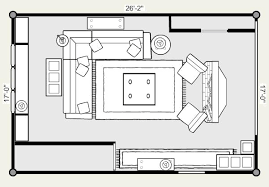 living room floor planner best 6 living room floor plans on free floor planner room