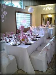 baby shower venue baby shower hall place englewood womans club nj