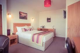 King Size Bed Hotel King U2013 Gwesty Richmond Hotel