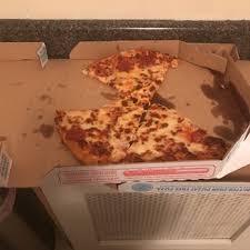 domino s pizza 51 reviews pizza 132 tuckahoe rd yonkers ny