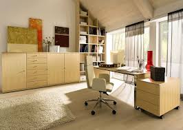 office interior design inspiration cool small office ideas corporate decorating pictures modern