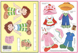 printable paper dolls huge list of free printable paper dolls