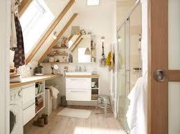 salle de bain ado beautiful salle de bain dans chambre sous comble gallery home