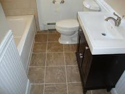 small bathroom flooring ideas furniture wonderful small bathroom decoration white bathroom