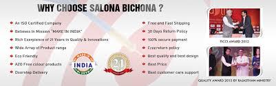 Home Decor Online Stores India Home Decor Online Shopping Store India Salona Bichona