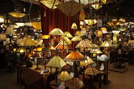 Light Fixture Stores Chandeliers Stores 28 Images Lighting Department In A Store