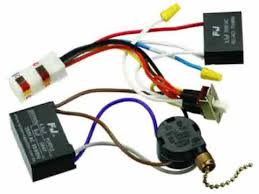wiring diagram hunter ceiling fan switch wiring diagram ceiling