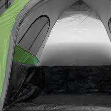 Ford Ranger Truck Tent - napier 13044 green beige gray color backroadz truck tent