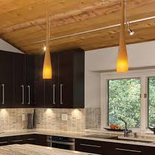111 best kitchen lighting images on kitchen lighting