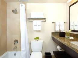 boutique bathroom ideas hotel bathroom four seasons hotel dc luxury hotel bathroom