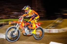 las vegas motocross race photo gallery las vegas supercross