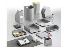Modern Desk Supplies Beautiful Office Supplies Desk Modern Office Accessories Modern In